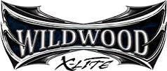 Wildwood xlites