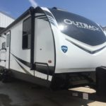 2020 Outback 291UBH Travel Trailer